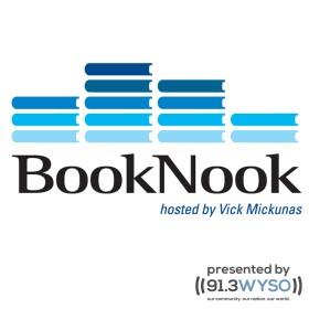 BookNook_iTunesLogo.jpg