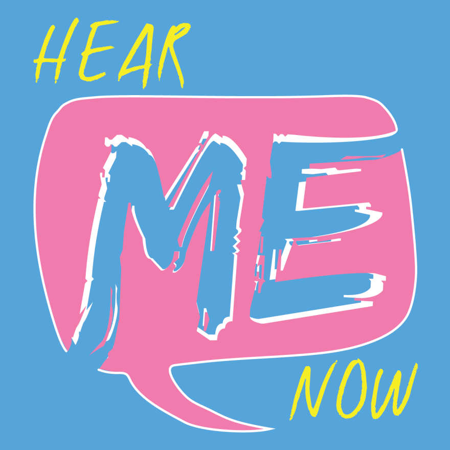 hear_me_now_logo_0.png