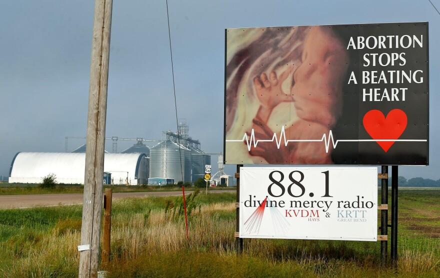 011520_KNS_AntiAbortionSign.jpg