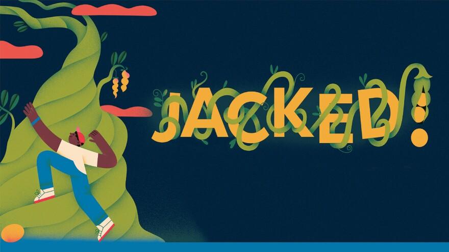 012121_provided_jacked