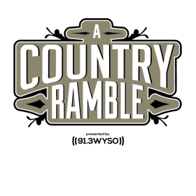 WYSO_COUNTRY_RAMNLE.png