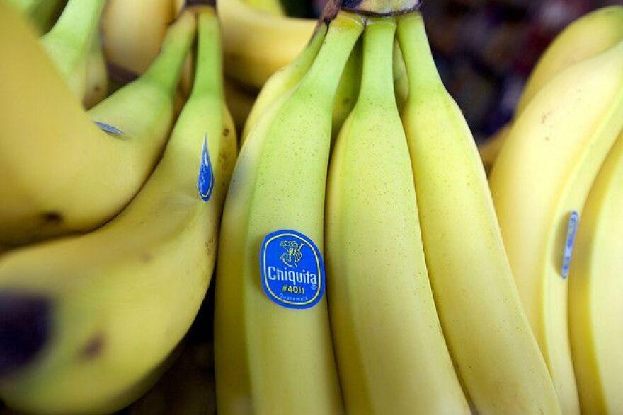 Chiquita_Bananas.jpg