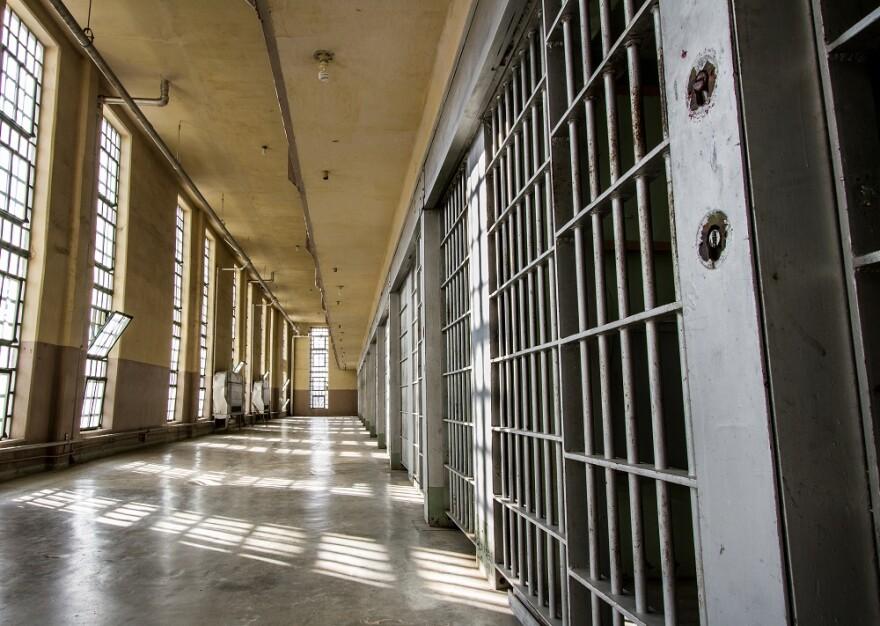 jail_for_web.jpg