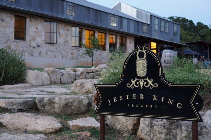 jester-king-brewery-e1486042513487.jpg