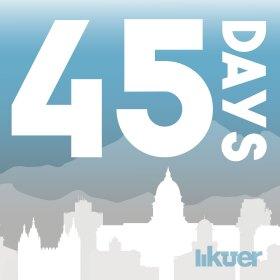 45_days_kuer_final_2_0.jpg