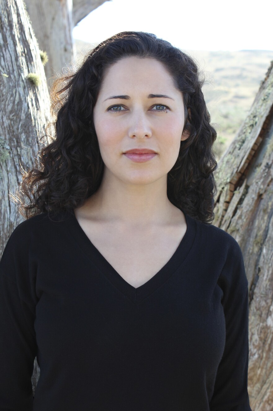 "A recipient of a ""5 Under 35"" award from the National Book Foundation, Kirstin Valdez Quade's work has appeared in <em>The New Yorker</em>, <em>Narrative</em>,<em>The Best American Short Stories </em>and others. <em>Night at the Fiestas</em> is her first book."