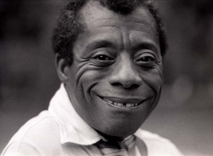 James_Baldwin_2_Allan_Warren.jpg