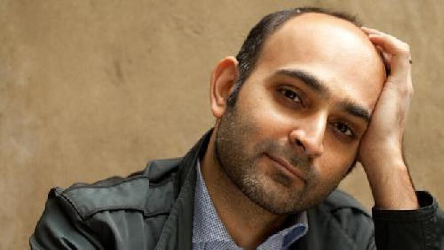 Mohsin Hamid is also the author of three novels,<em> How to Get Filthy Rich in Rising Asia,</em> <em>The Reluctant Fundamentalist </em>and<em> Moth Smoke.</em>