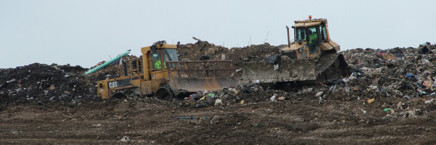 spo_cuttings-landfill_06262014.jpg