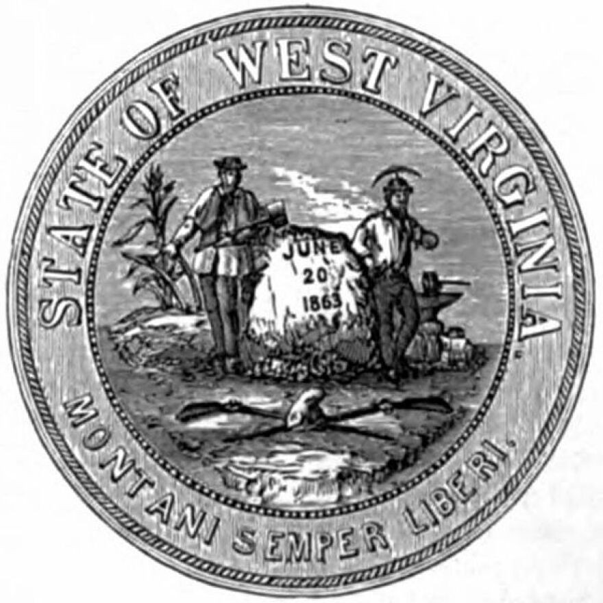 AmCyc_West_Virginia_-_seal_(obverse)_0.jpg