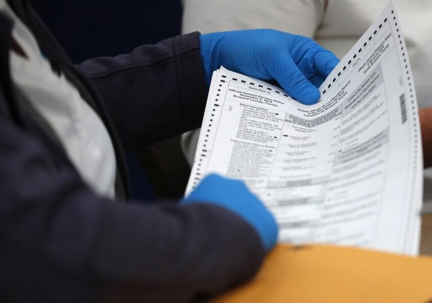 ballot_ap_0.jpg
