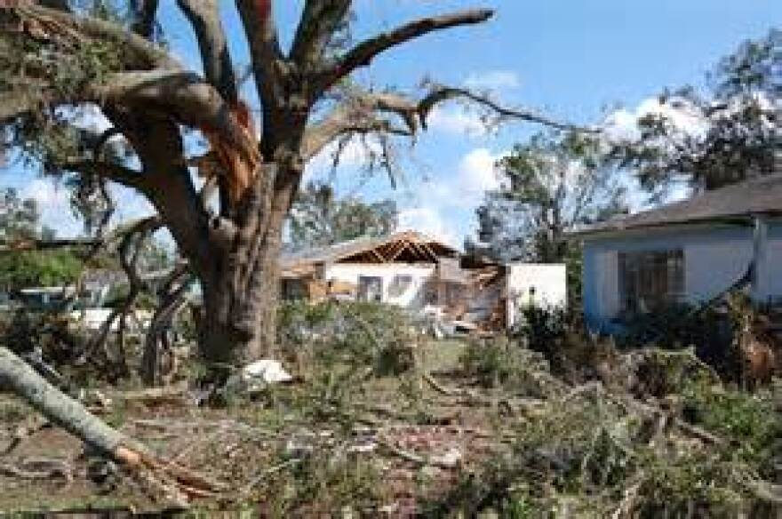 Hurricane.jpg