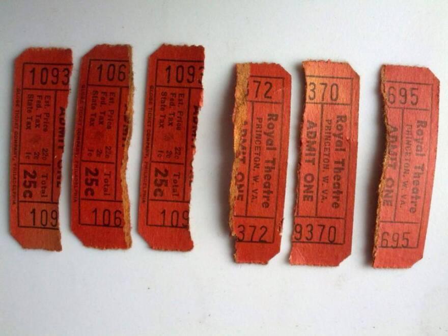 Royal_Ticket_Stubs.jpg