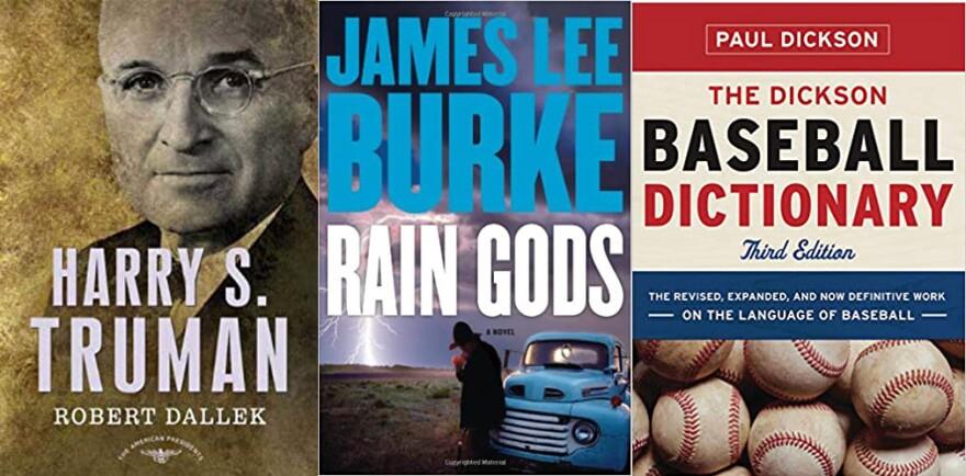 BookNookTrio_TrumanBurkeBaseball.jpg