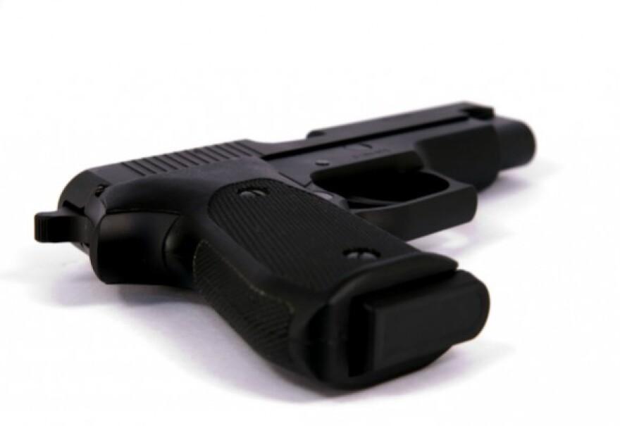 gun flickr kcdstm.jpg