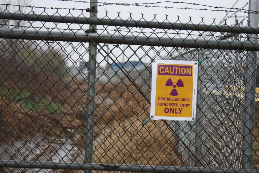 Radiation_warning_West_Lake_0.JPG