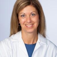Dr. Teresa Lash-Ritter.jpg
