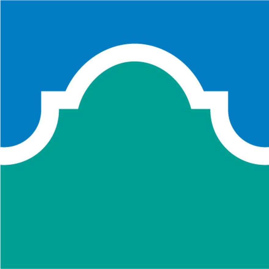 san-antonio-college-logo_0.jpeg