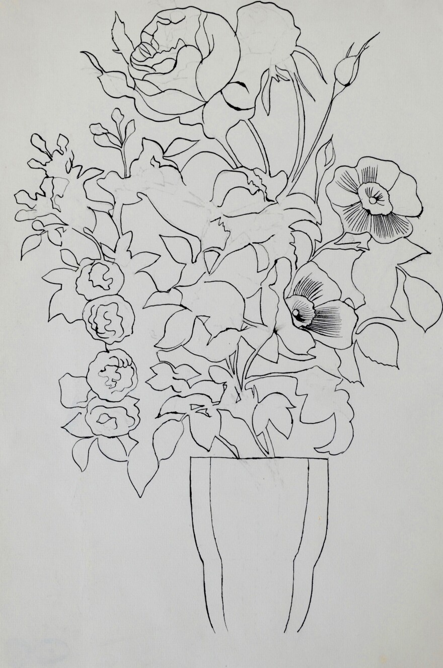 andy_warhol__flowers__circa_1956__ink_on_paper_____andy_warhol__long-sharp_gallery_indianapolis.jpg