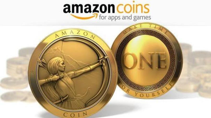 """The new <a href=""""http://www.amazon.com/gp/feature.html/ref=zeroes_surl_c_landing?docId=1001166401"""">Amazon Coins</a> are making some people in the publishing world a little uncomfortable."""