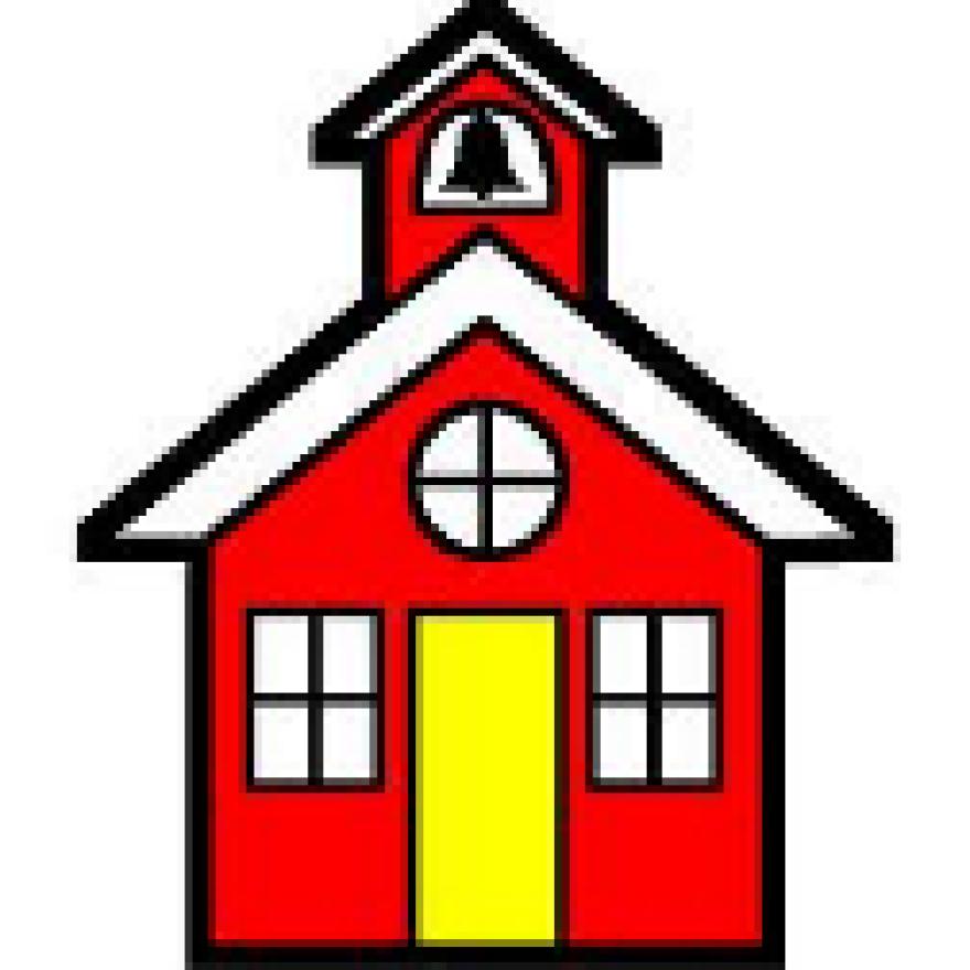 school_house_cartoon.png