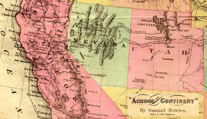 samuel_bowles_1865_xcon_rr_map_from_across_the_continent.jpg
