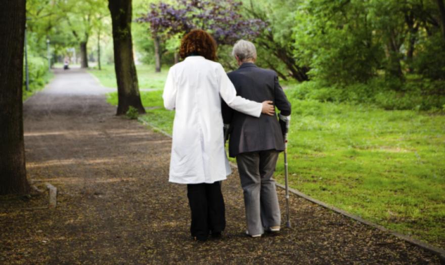 Hospice-patient-caregiver-stock.png