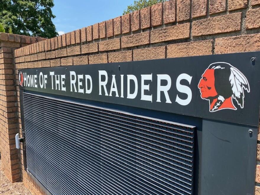 red_raiders_sign.jpg