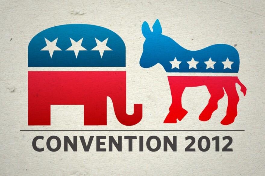 Conventions2012_jpg_800x1000_q100.jpg
