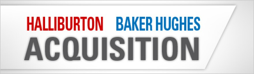 hal_baker_acquisition_banner.jpg