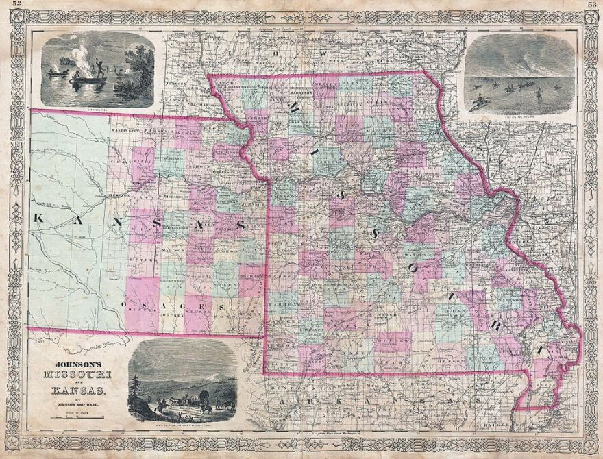 1874_Johnson_Map_of_Missouri_and_Kansas_-_Geographicus_-_MIKA2-johnson-1864.jpg