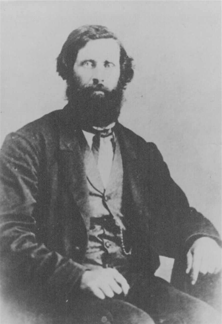 brewster_higley_credit_kansasmemory.org_kansas_state_historical_society__copy_and_reuse_restrictions_apply.jpg