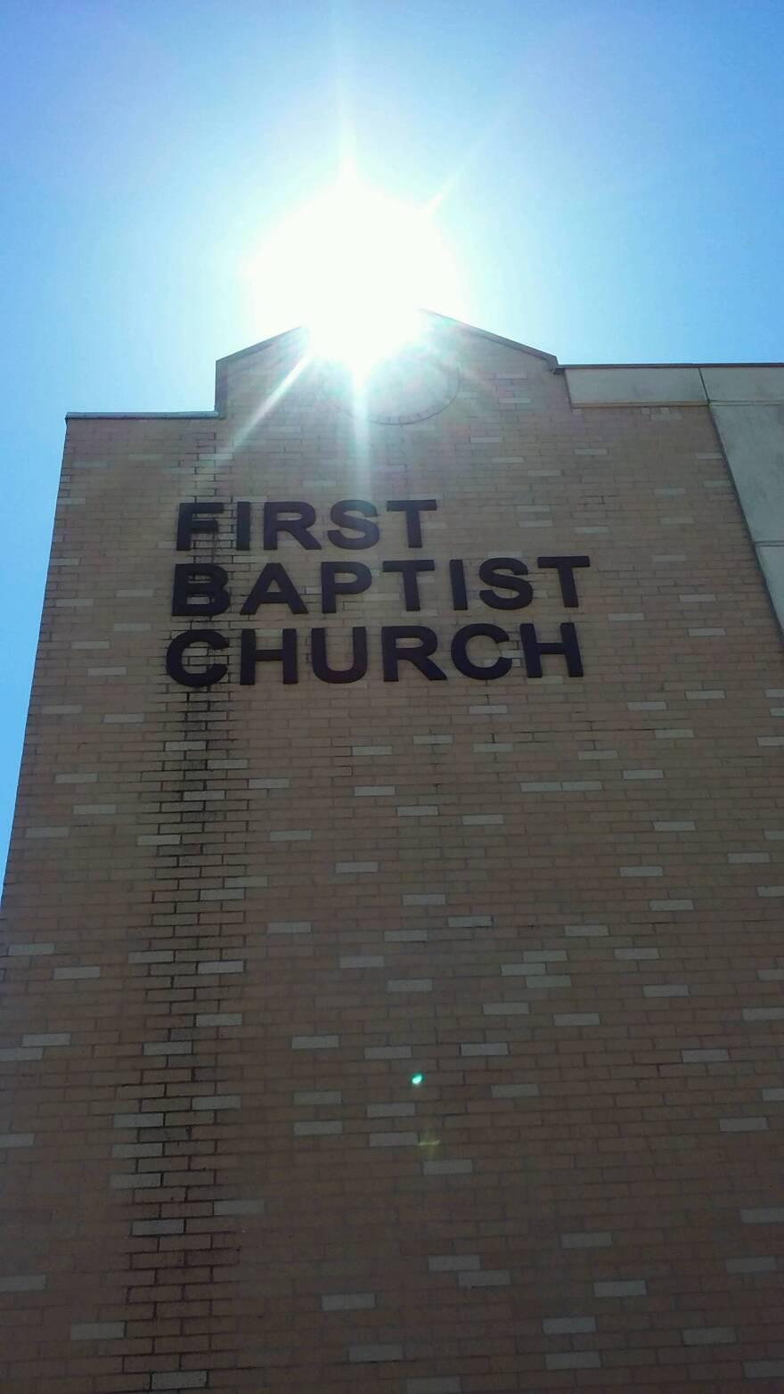 BusCrash.Church.sun_.JPG