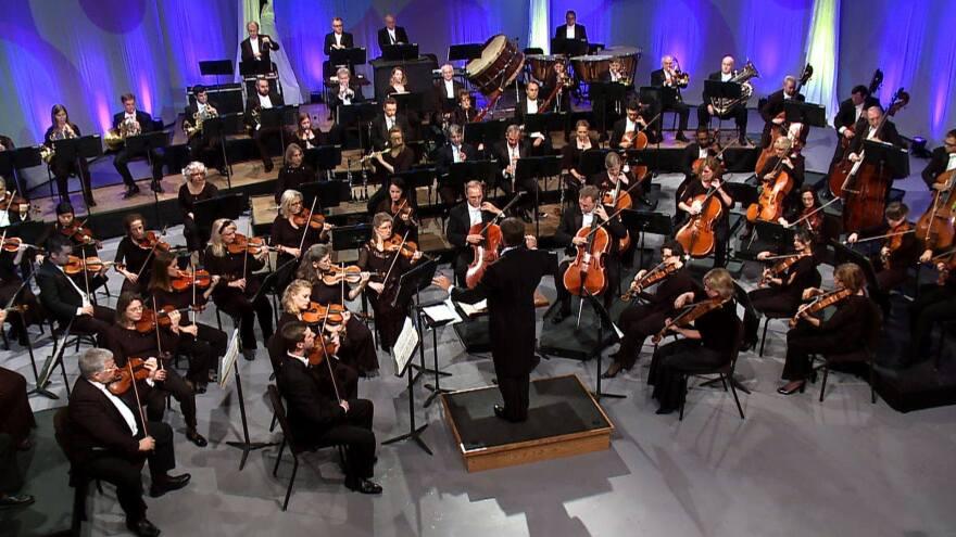 San_Antonio_Symphony_2.jpg