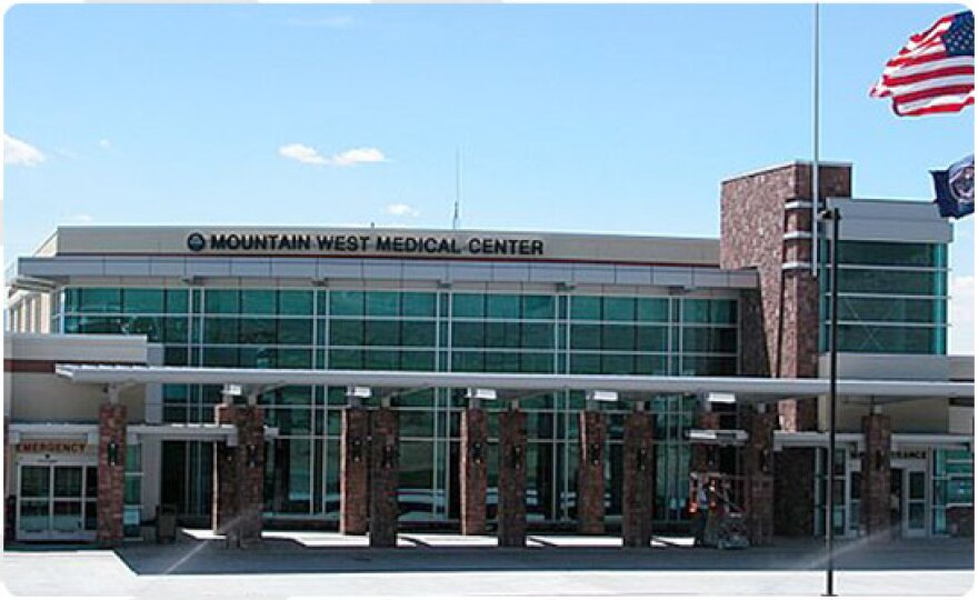 MountainWestMedicalCenter.jpg