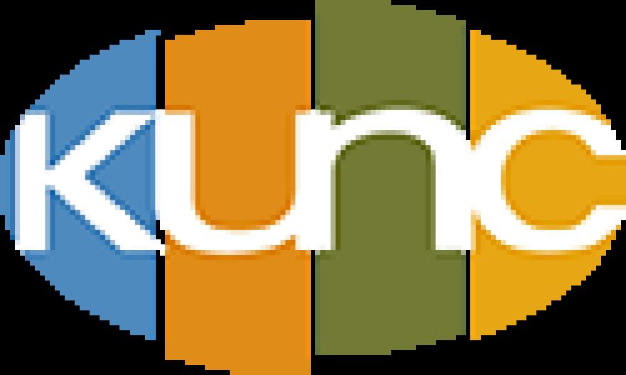 KUNC-Header-Logo.png