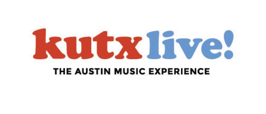 KUTX-Austin_withTagline-09.jpg