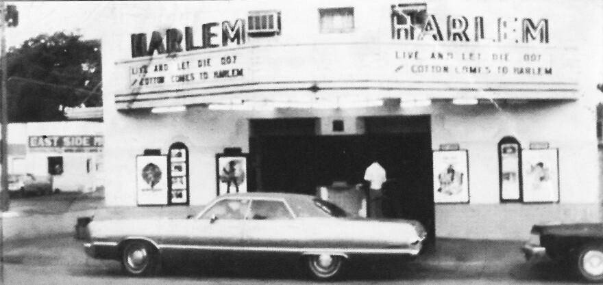 HarlemTheater-2.jpg