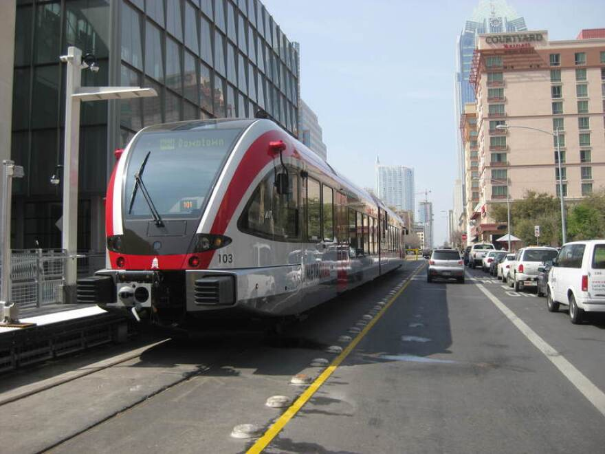 Red Line Car at Downtown Station_0.jpg