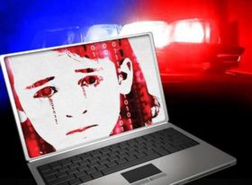 OnlineTraffickingMGN0802.jpg