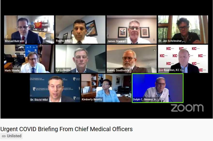 Screenshot_2020-09-02 Urgent COVID Briefing From Chief Medical Officers.png
