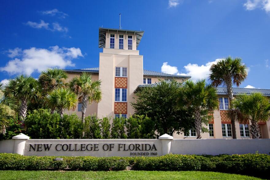 ncf-academic-center-sign.jpg