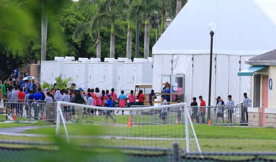 US-NEWS-IMMIGRATION-FACILITY-FLA-MI.jpeg