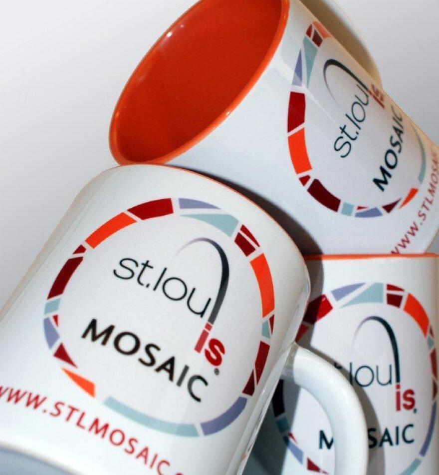 mosaic_mugs.jpg