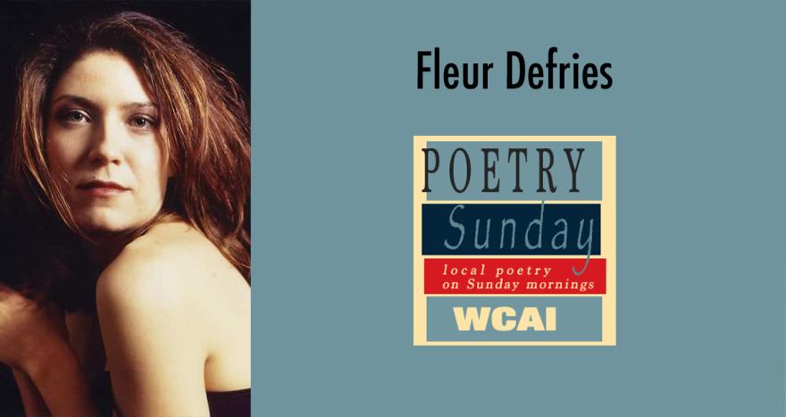 fleurdefries_poet.png