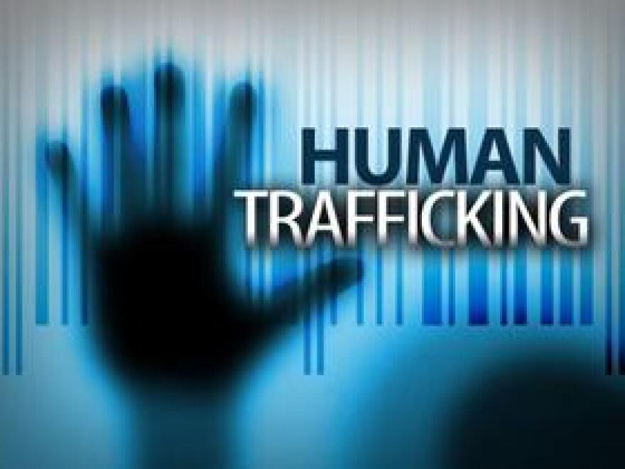 HumanTraffickingMGN0615.jpg
