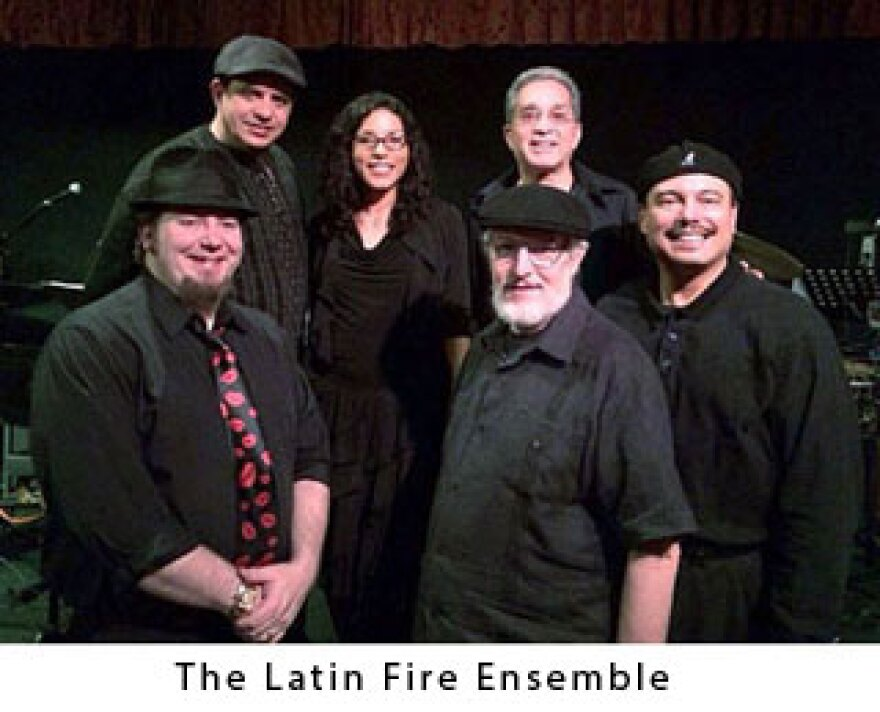 LatinFireEnsemble.jpg