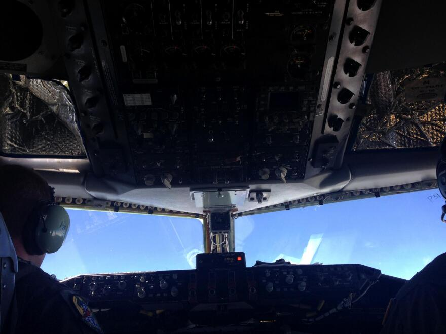 view_from_a_kc-135_tanker.jpg