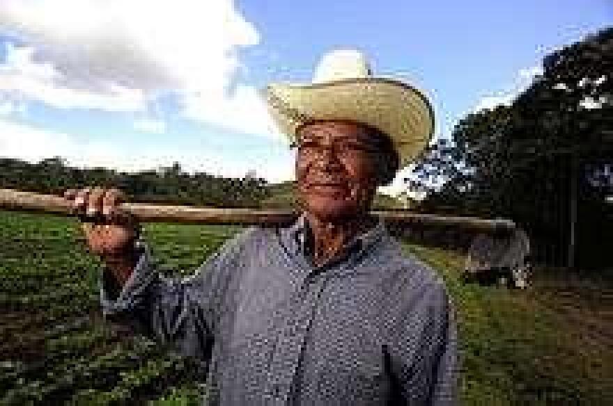 farmer-via-wikimedia-commons.jpg