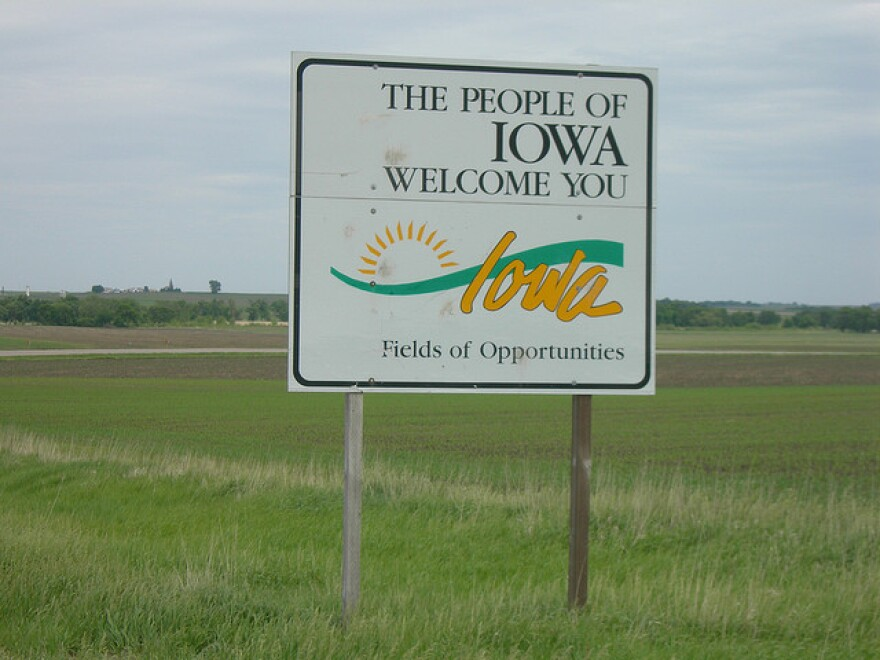 welcome_to_iowa.jpg